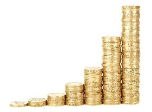 Инвестиция и печалба