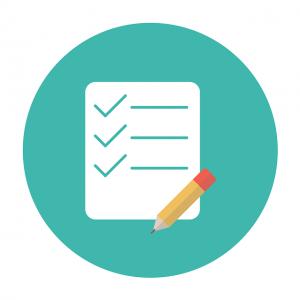 Изисквания за фирма з апочистване